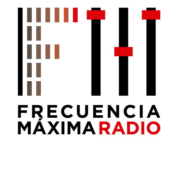 Frecuencia Maxima Radio