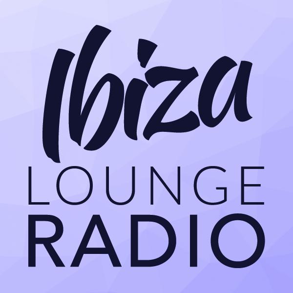 Ibiza Lounge Radio