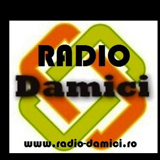 Radio Damici - Italo Disco