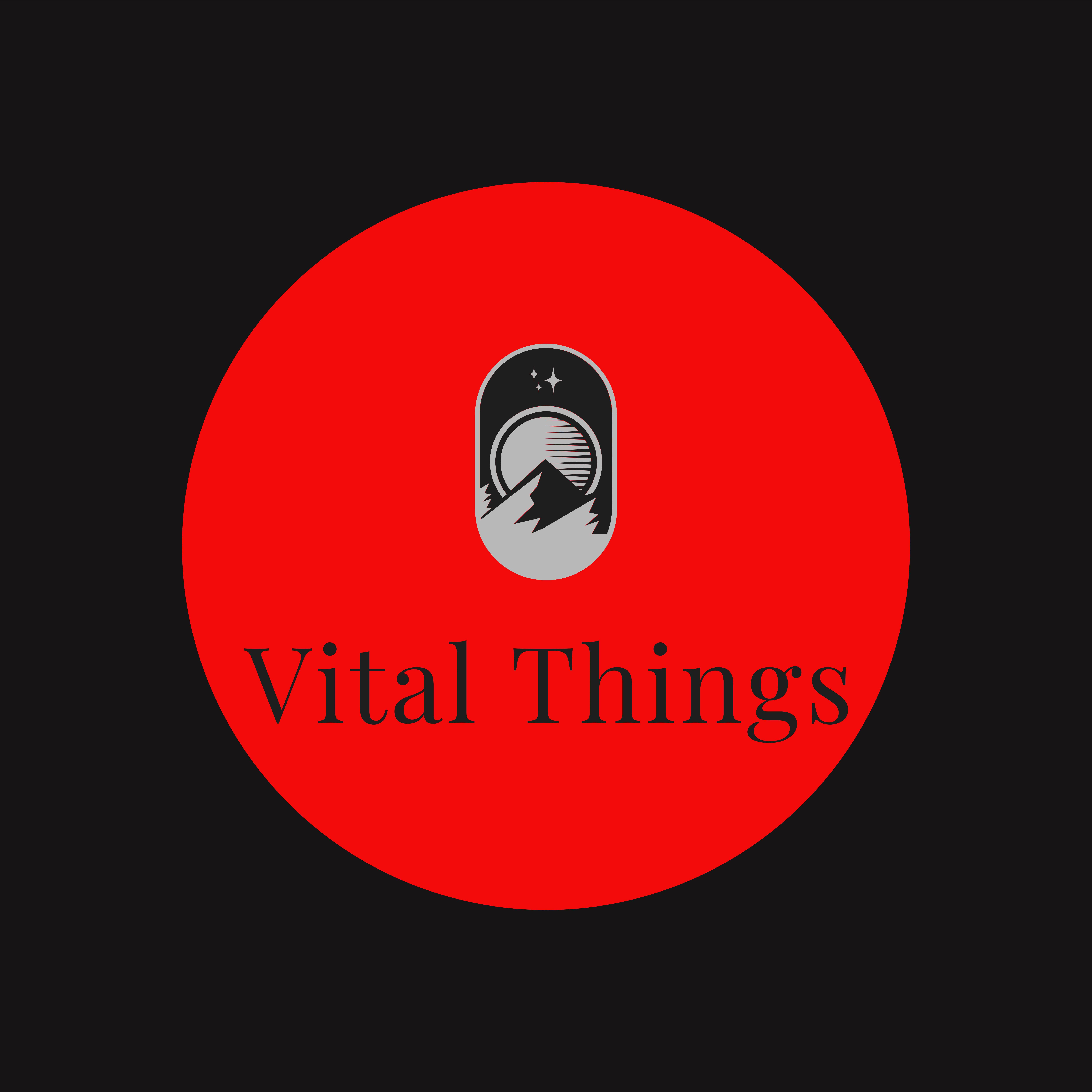 Vital Things