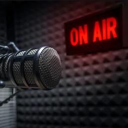 Radio Successi