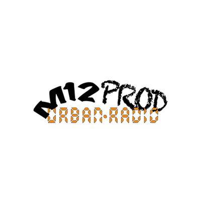M12Prod Urban Radio