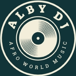 Alby World Music Radio