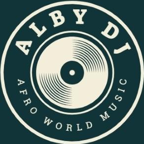 Alby World Music Radio