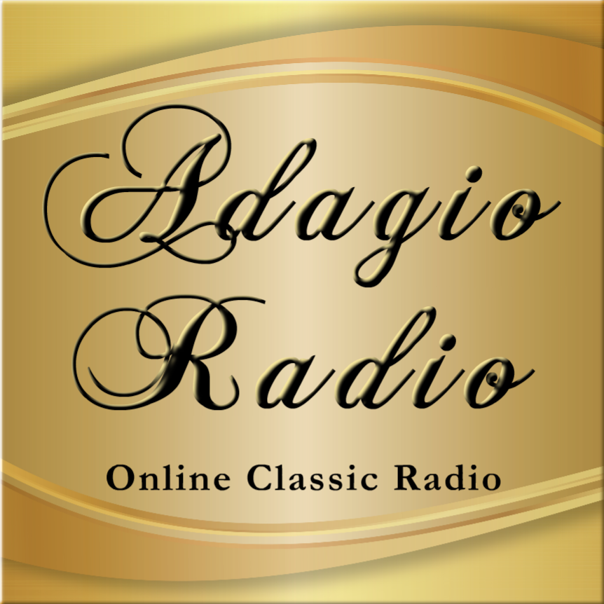 Adagio Radio HQ