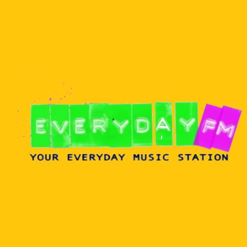EverydayFM