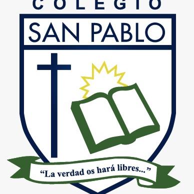 Radio Podcast San Pablo