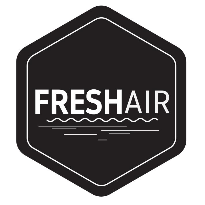 FreshAirBroadcast