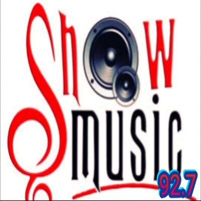 showmusic