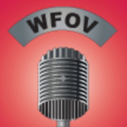 WFOV-92.1 LPFM-Flint, Michigan