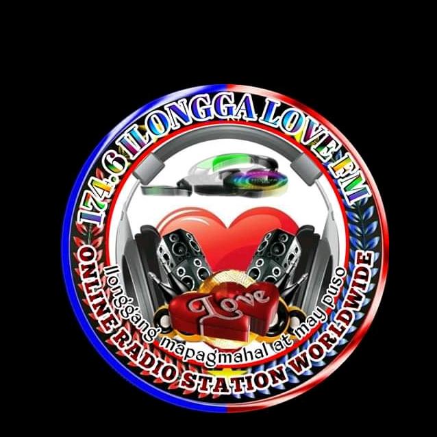 174.6 Ilongga Love FM