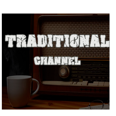 WEB ROCK RADIO TRADITIONAL