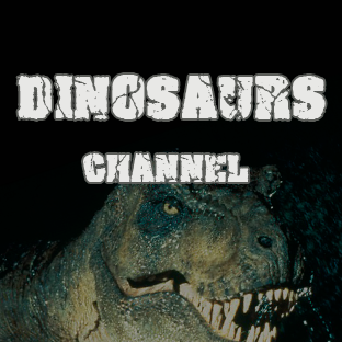 WEB ROCK RADIO DINOSAURS