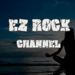 WEB ROCK RADIO EZ