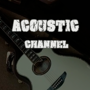 WEB ROCK RADIO ACOUSTIC ROCK