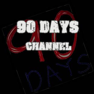 WEB ROCK RADIO 90 DAYS