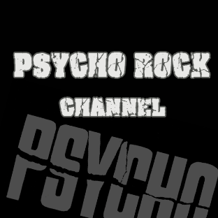 WEB ROCK RADIO PSYCHODELLIC ROCK