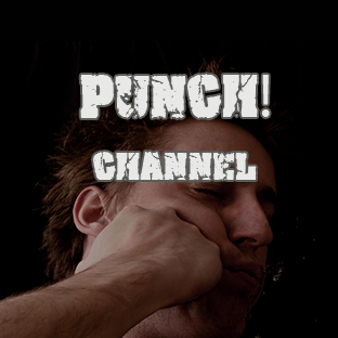 WEB ROCK RADIO PUNCH