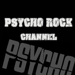 WEB ROCK RADIO PSYCHODELLIC ROCK