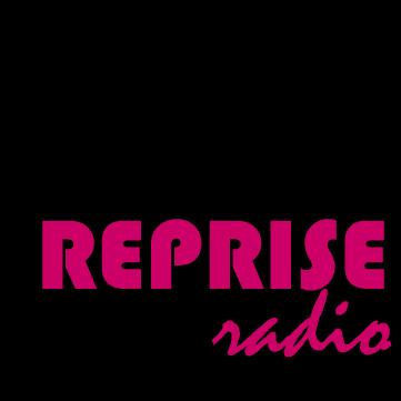 Reprise radio