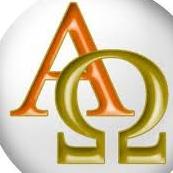 Alpha y Omega Network