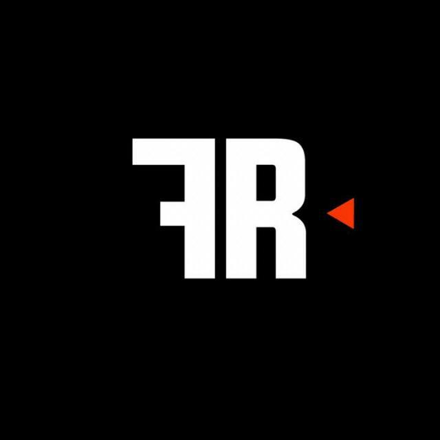 FrunSports Talk