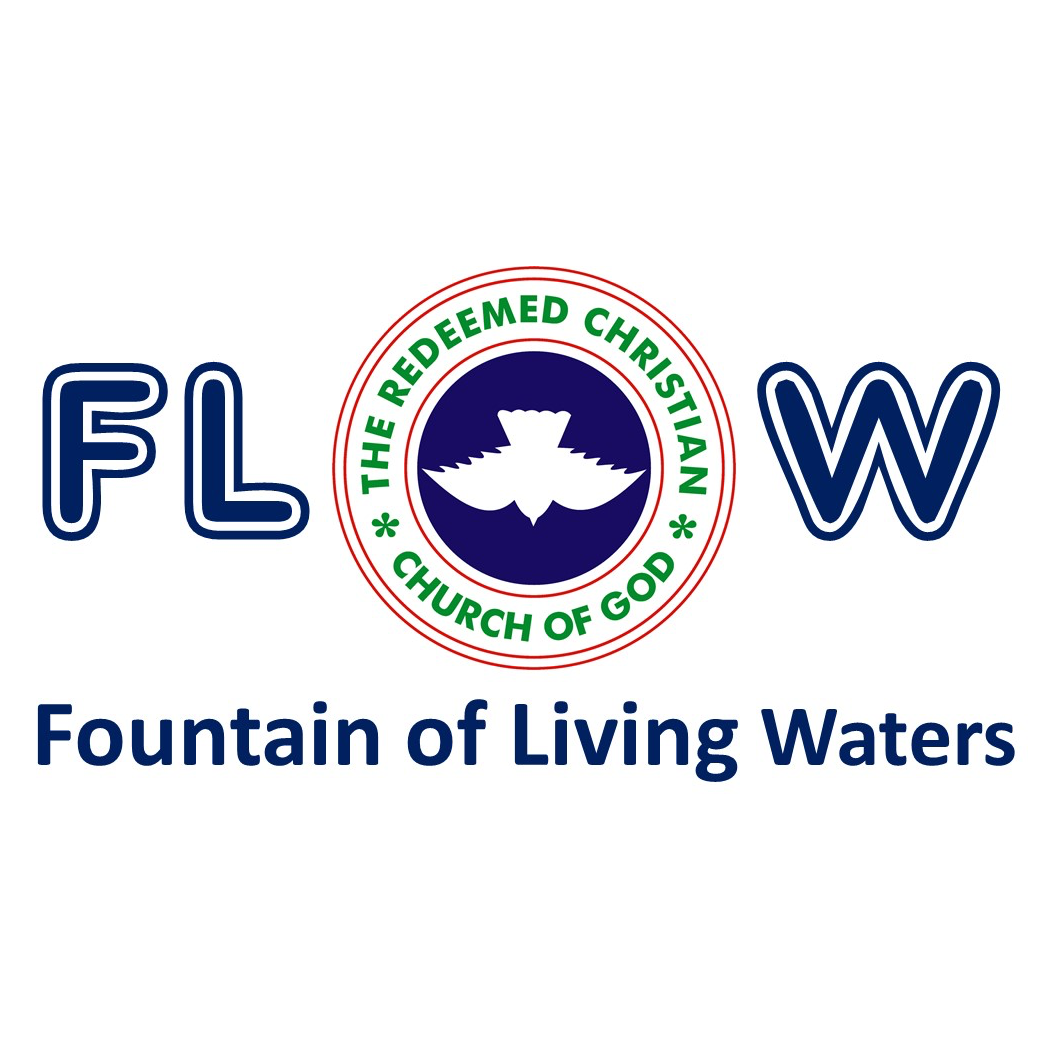 FOUNTAIN OF LIVING WATER Radio