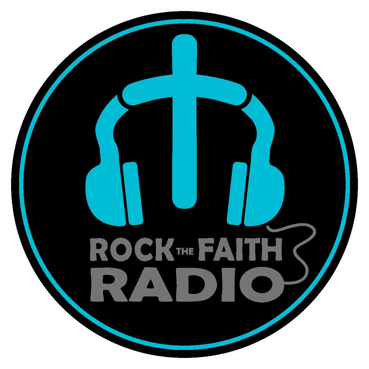 ROCK THE FAITH