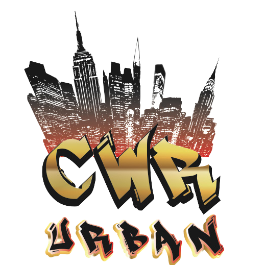 CIMIWORLD RADIO Urban