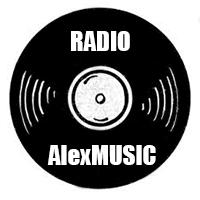 Radio AlexMusic