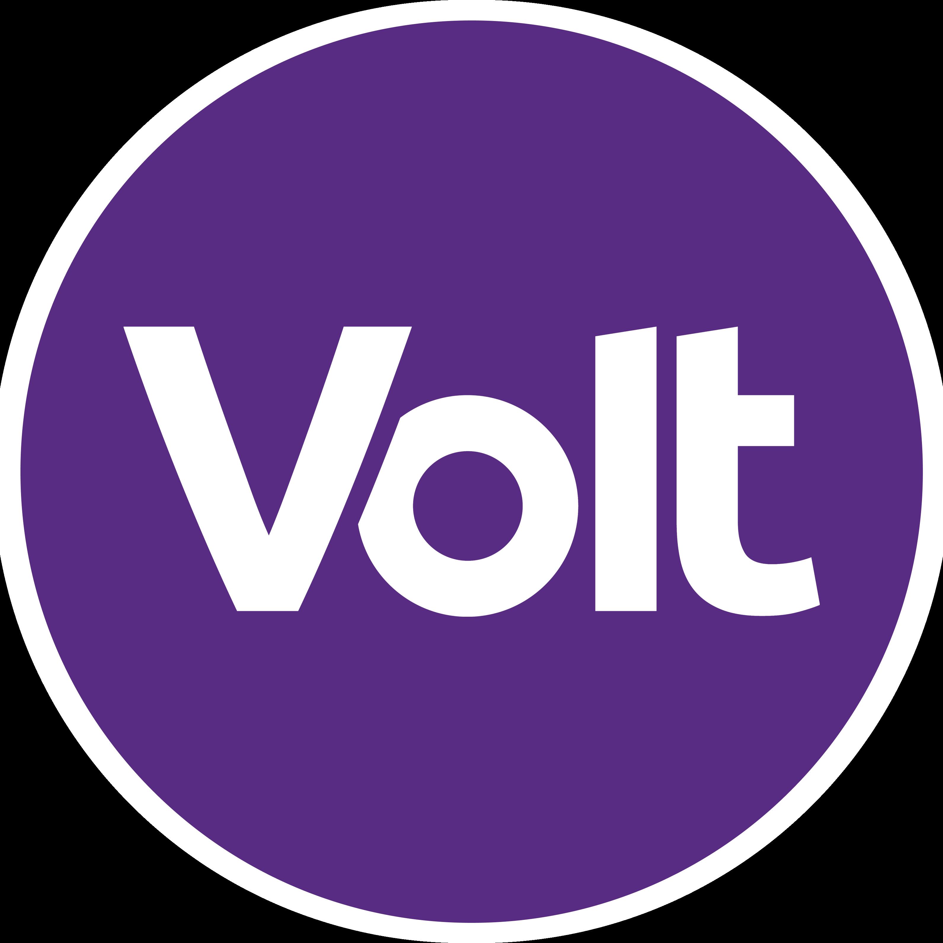 Volt Elects
