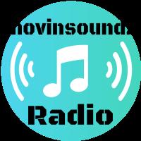 movinsoundz Radio