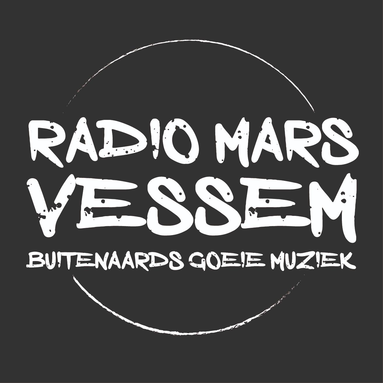 Radio Mars Vessem