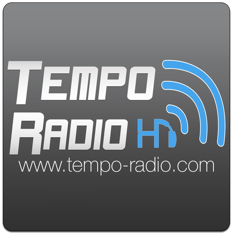 Tempo-Radio (Tempo Channel)