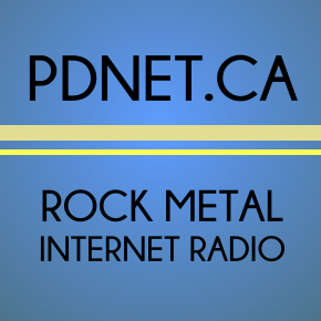 PDNET.CA ROCK METAL
