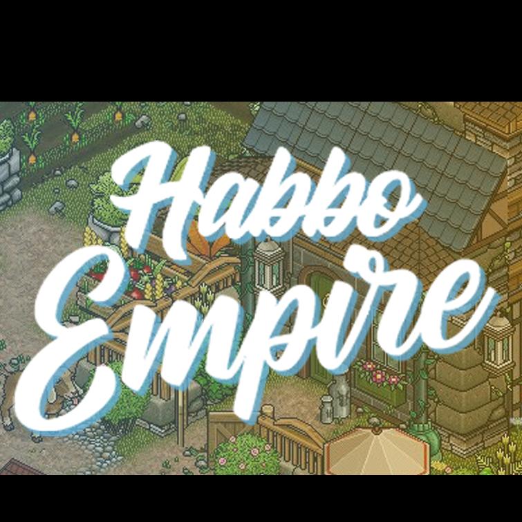 HabboEmpire