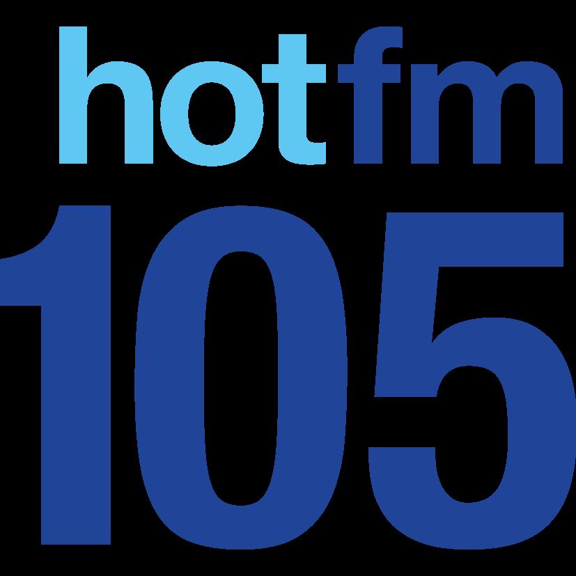 HotFm 105 Radio Network