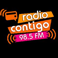 Radio Contigo FM