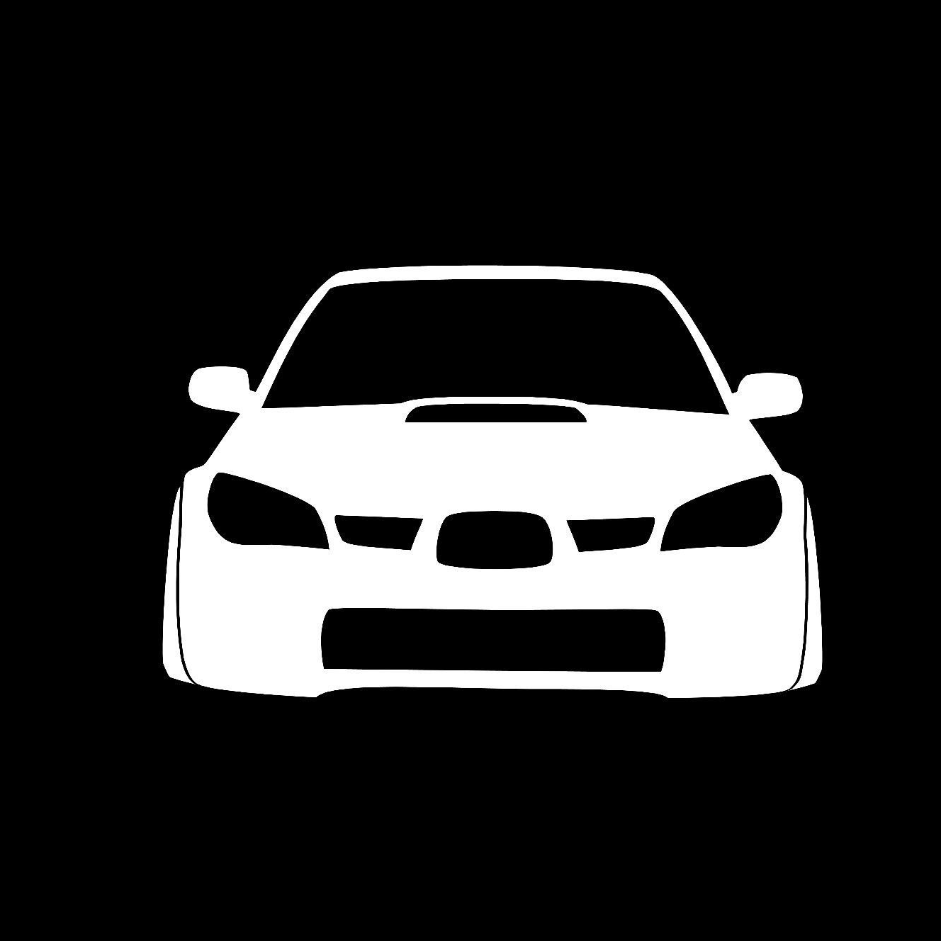 SubaruAmbassador