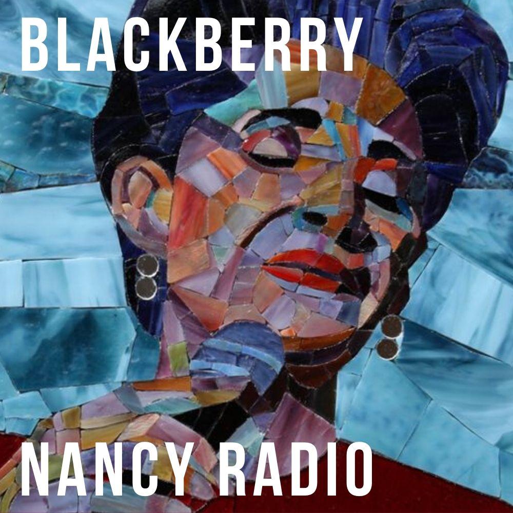 BlackBerry Nancy Radio