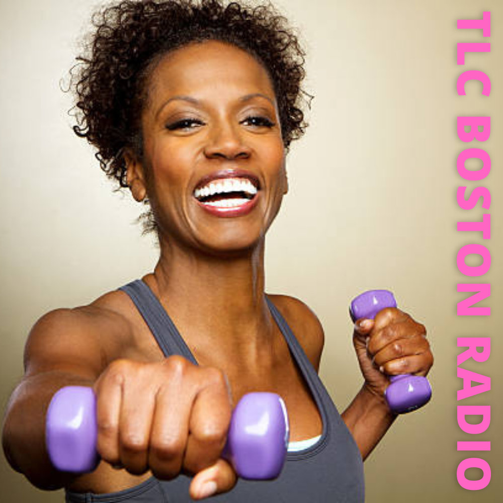 TLC Boston Radio