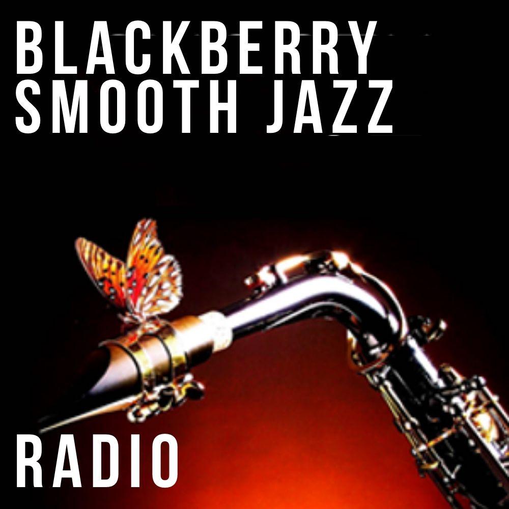 BlackBerry Smooth Jazz Radio