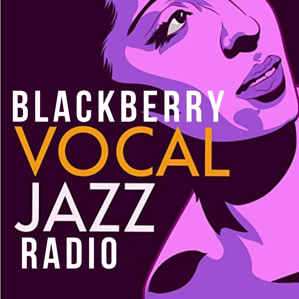 BlackBerry Vocal Jazz Radio
