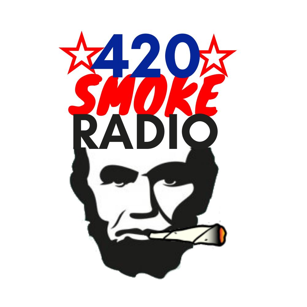 420 Smoke Radio