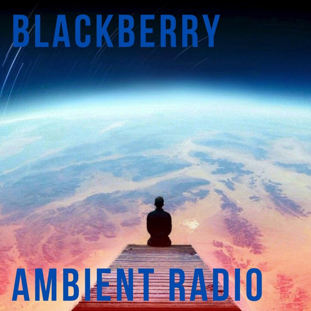 BlackBerry Ambient Radio