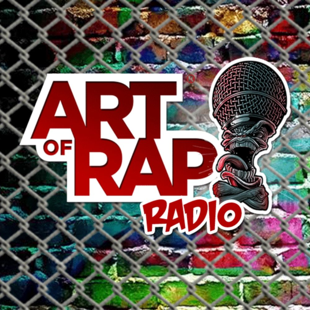Art Of Rap Radio
