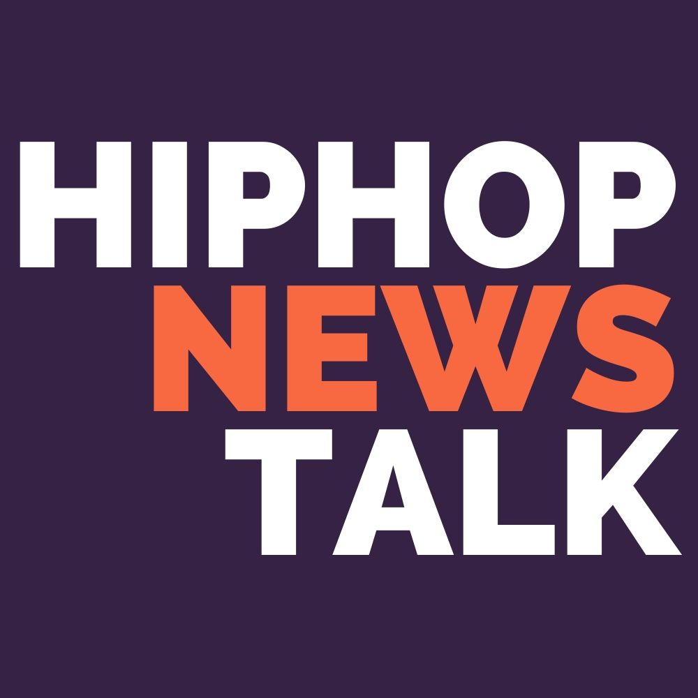 Hiphop News Talk