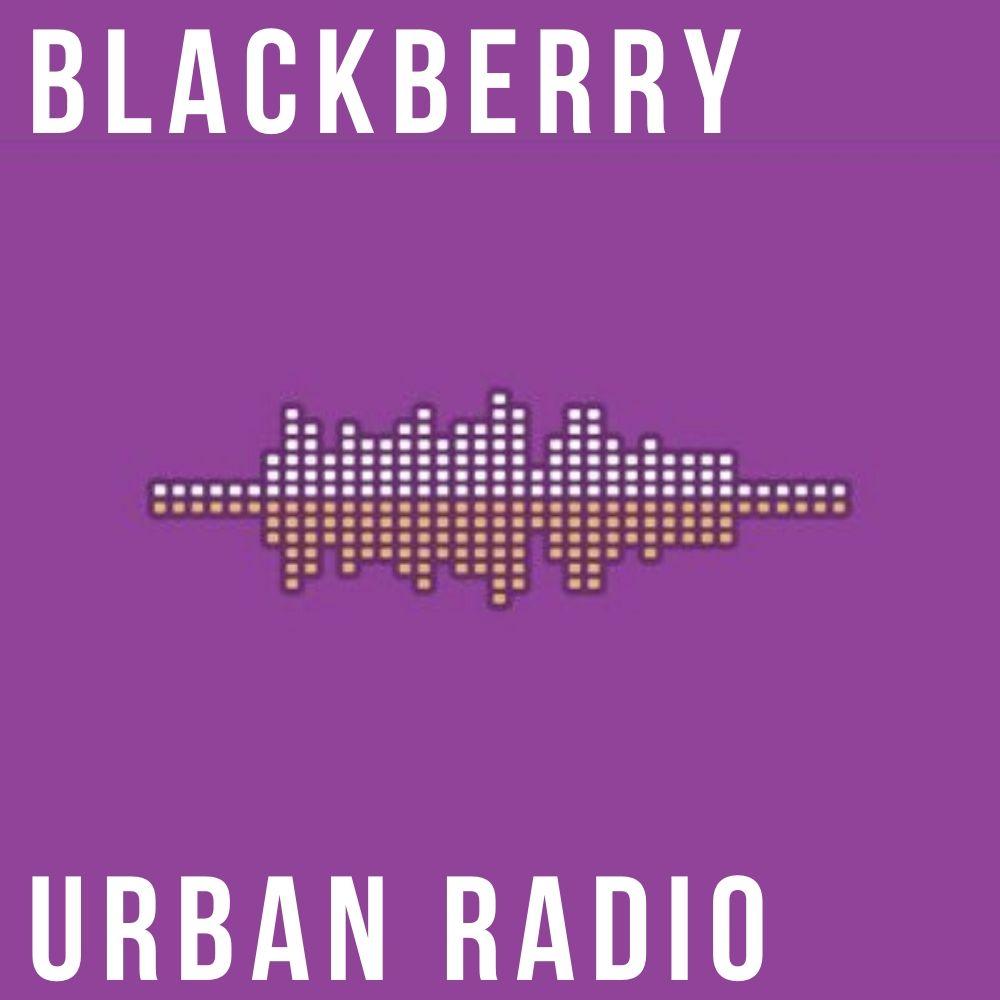 BlackBerry Urban Radio