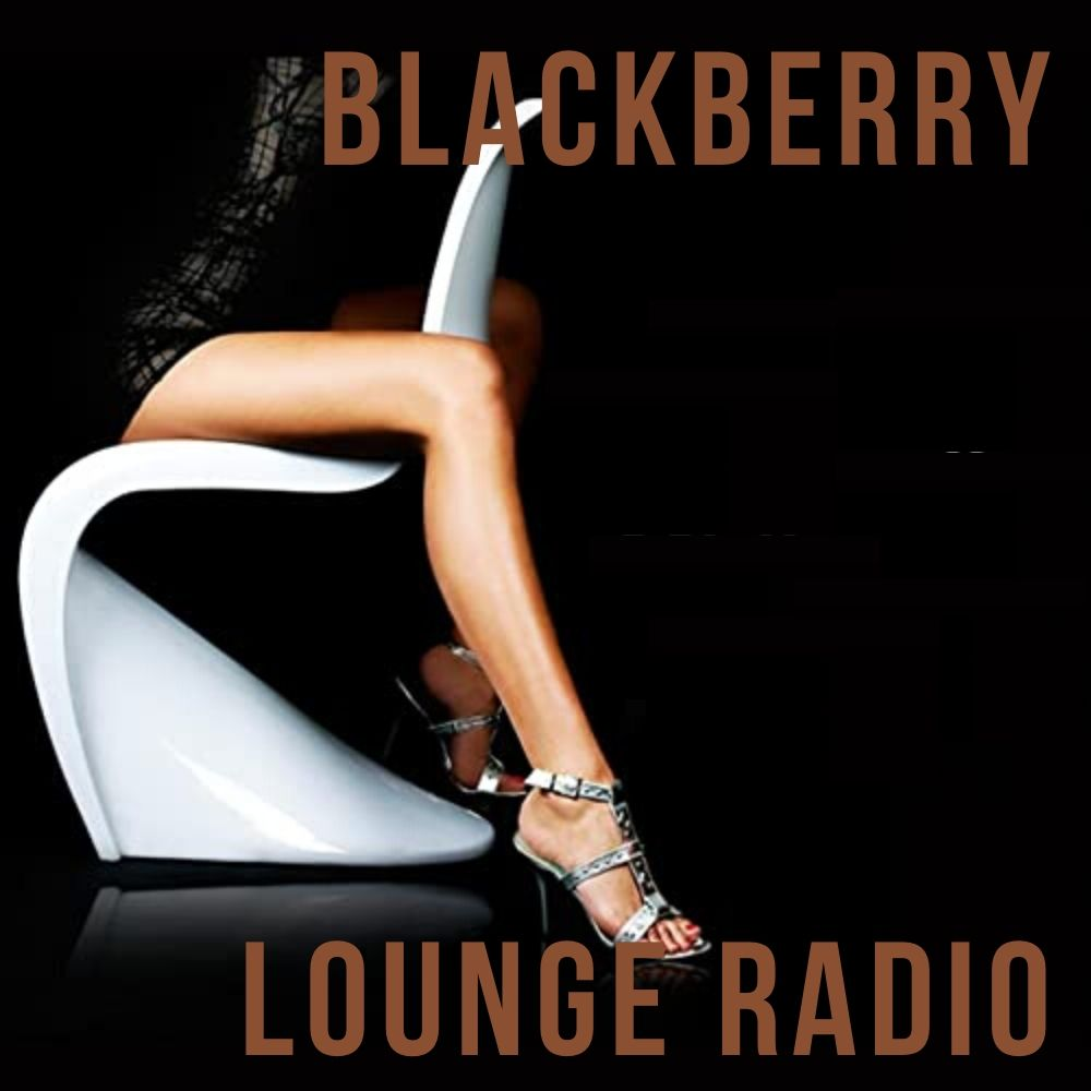 BlackBerry Lounge Radio