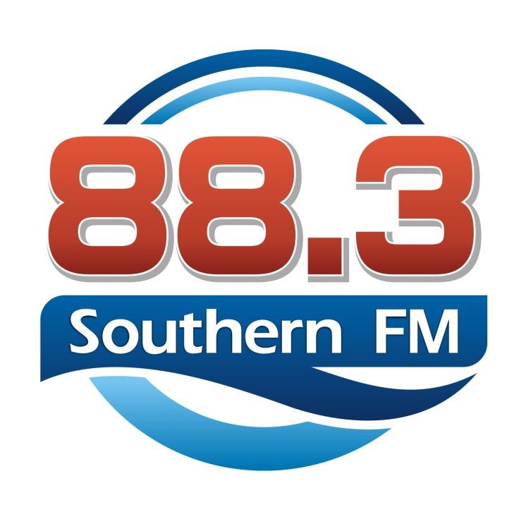 Southern Community Broadcasters Inc